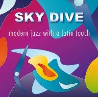 Sky Dive